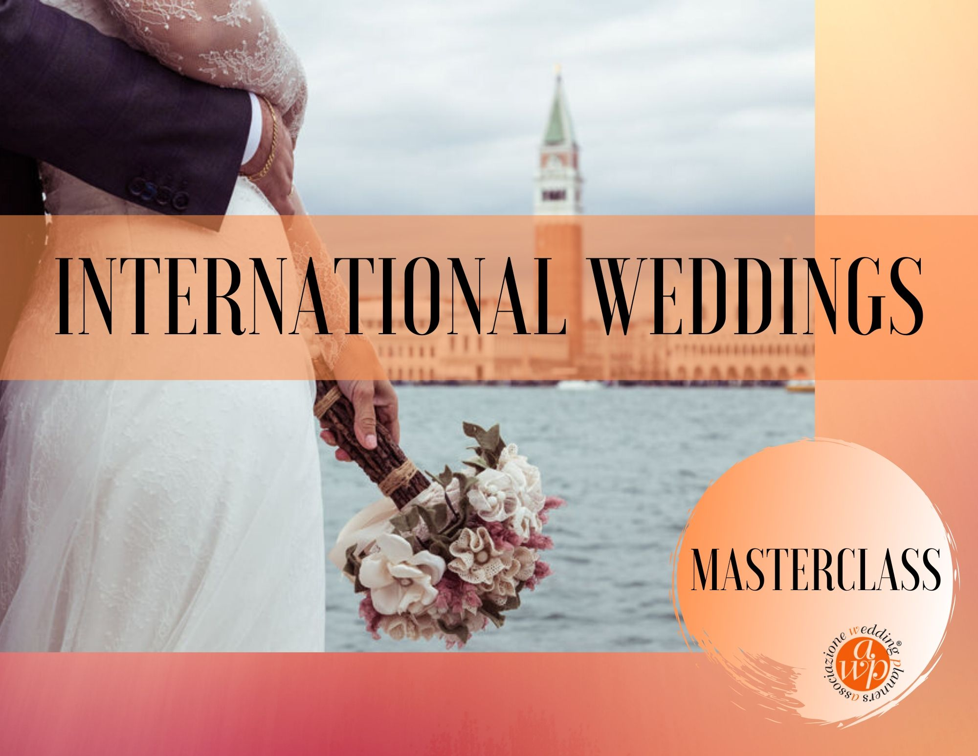 AssoWeddingINTERNATIONAL