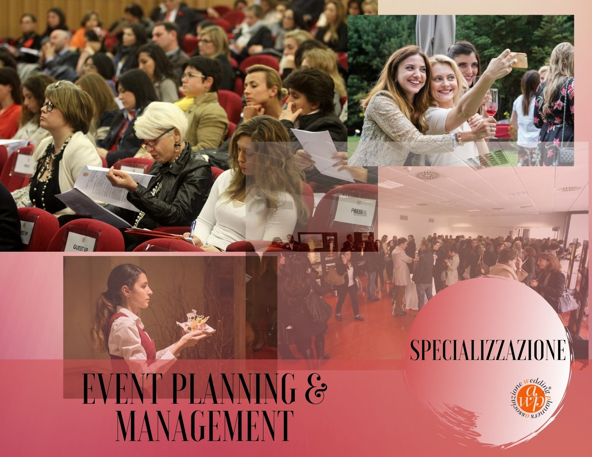 AssoWeddingEVENTplanningandmanagement